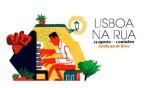 lisboa-na-rua