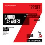 Bairro das Artes 2016_3