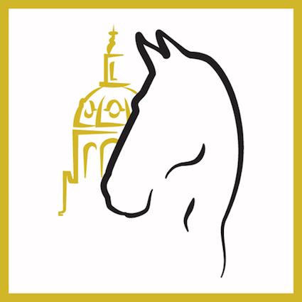 feira-cavalo