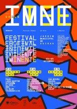 iminente-festival
