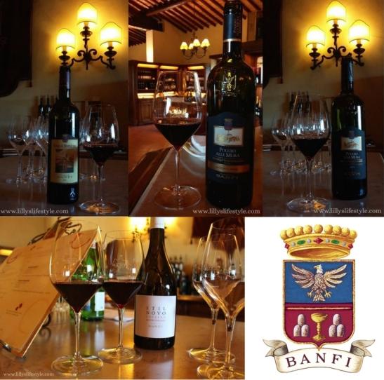 degustazione-vini-banfi