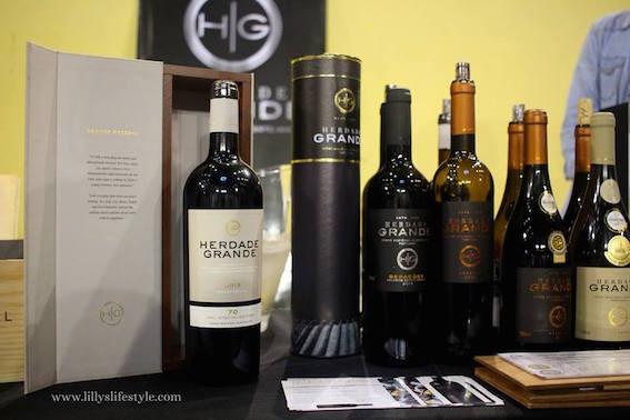herdade-grande-mercado-de-vinhos