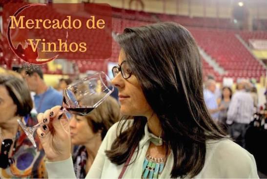 mercado-de-vinhos-lisbona