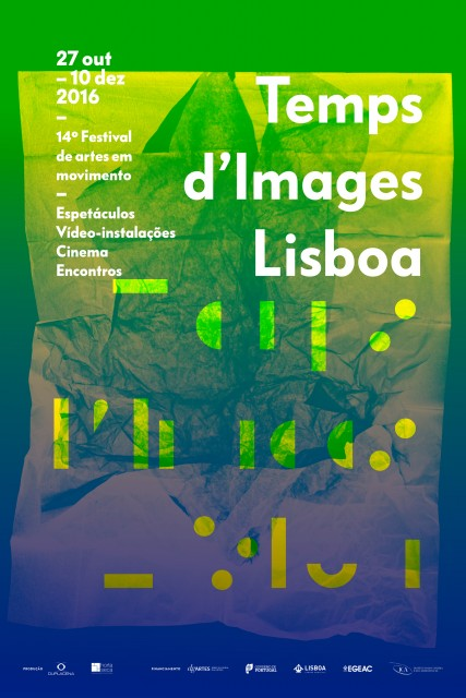 temps-dimages-lisboa