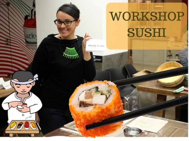workshop-sushi