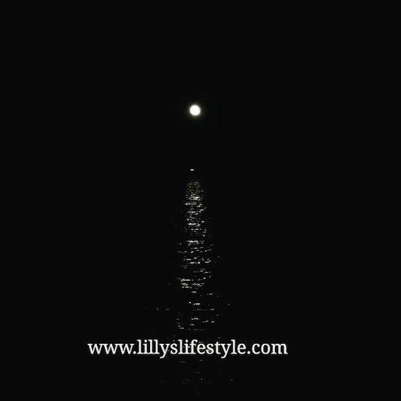 barca-lago-alqueva-portogallo