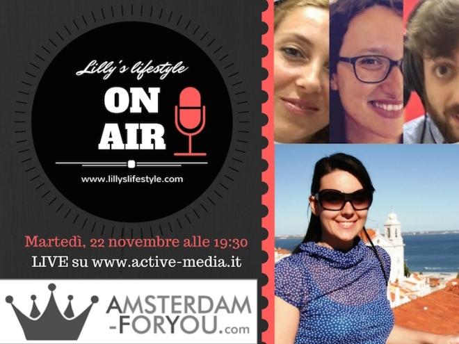 chit-chat-amsterdam