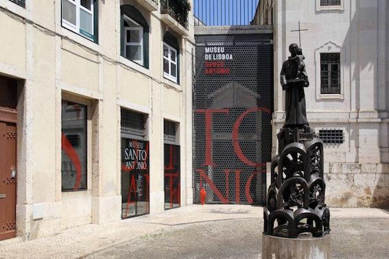 museu_santo_antonio-lisbona