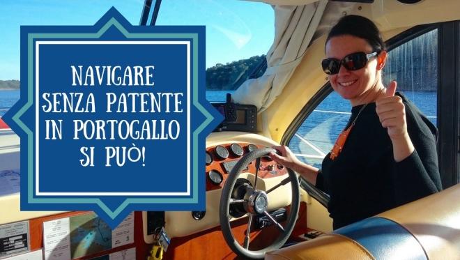 navigare-senza-patente-in-portogallo