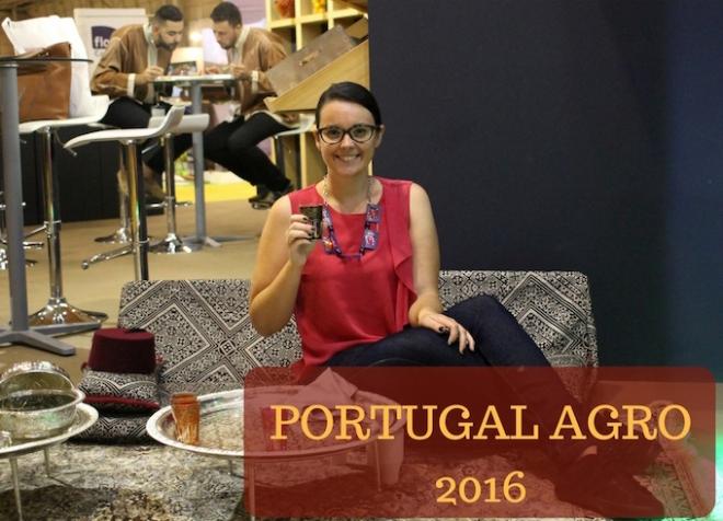 portugal-agro