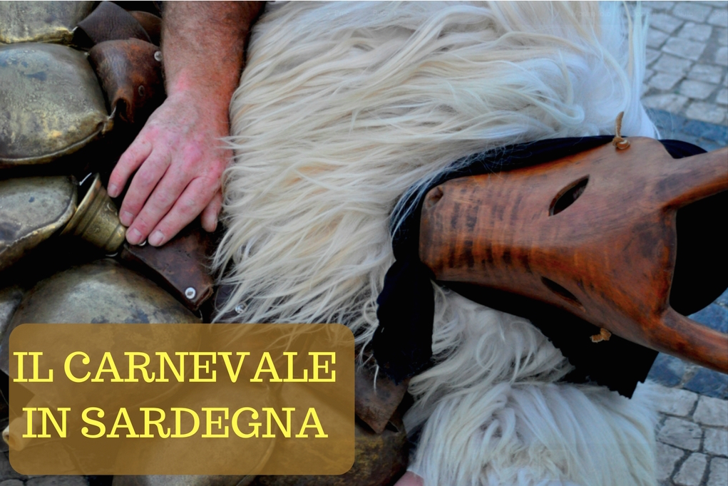 carnevale-sardegna