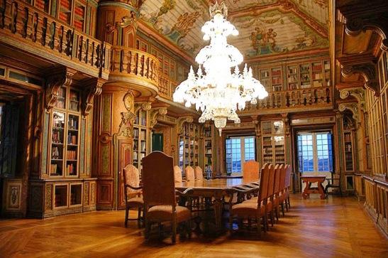 cruz-vermelha_biblioteca-lisbona