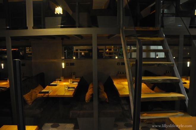 gioia-food-lab-lisbona-9
