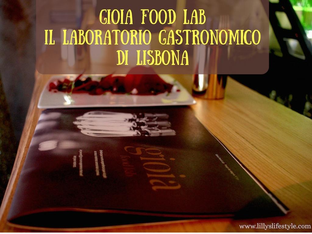 gioia-food-lab-lisbona