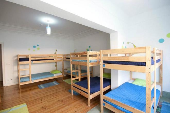 lisboa-central-hostel