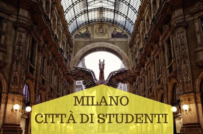 milano-studenti