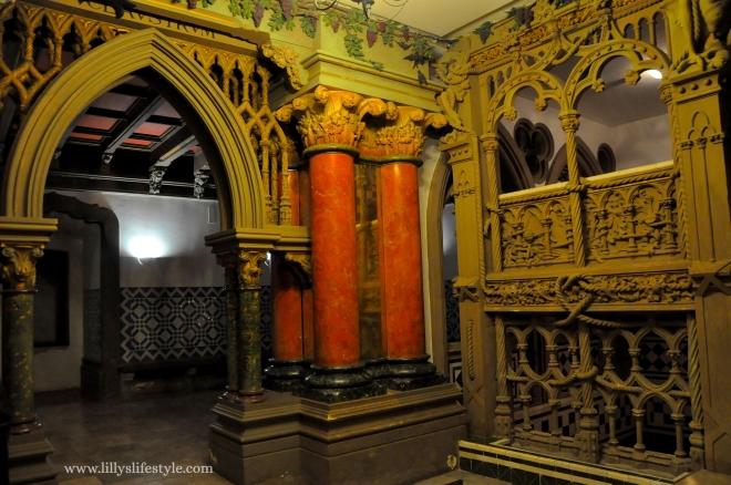 abadia-lisbona