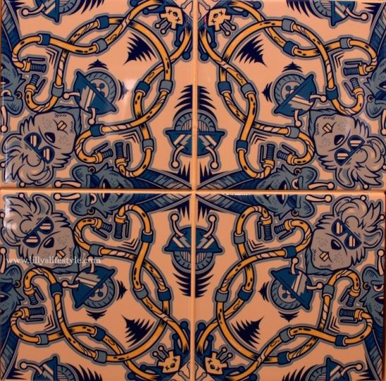 add fuel azulejo lisbona