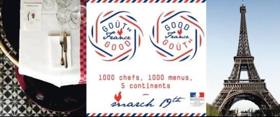 gastronomia francese lisbona