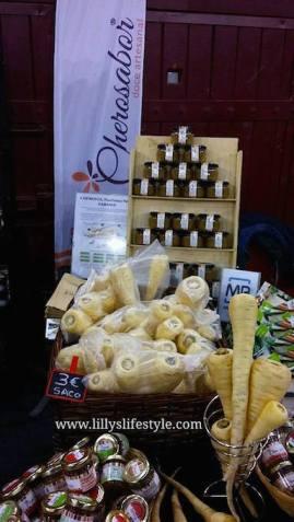 mercato-gourmet-lisbona