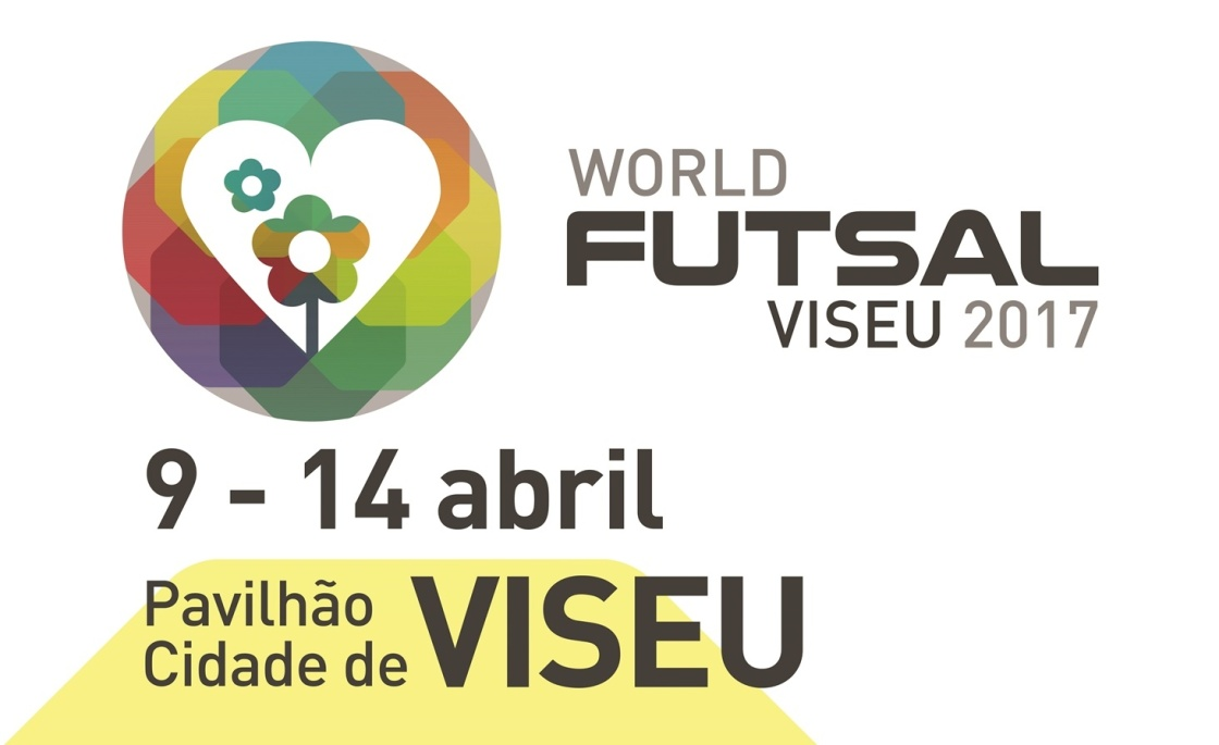 mondiali calcio down portogallo