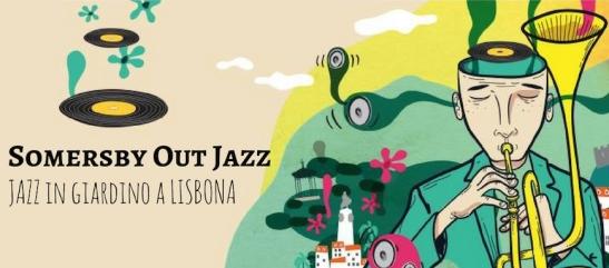 out jazz lisbona 2017