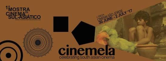festival cinema asia lisbona