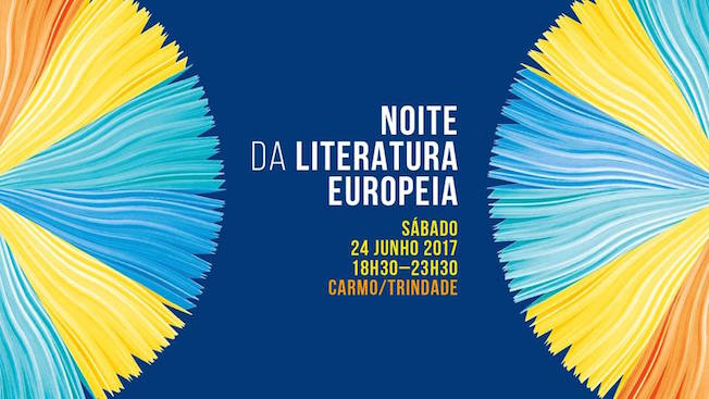 lisbona letture notte letteratura europea