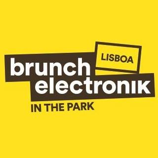 programma brunch electronik in the park lisbona 2017