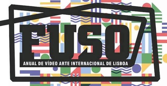 festival videoarte lisbona portogallo