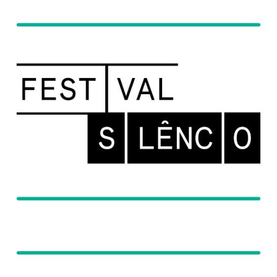 festival silenzio lisbona portogallo