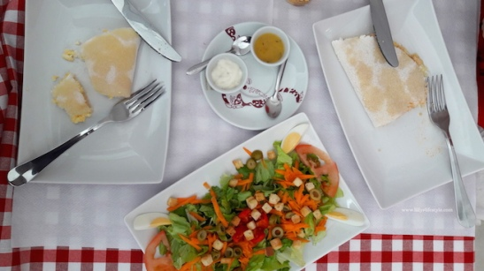 celiaci a lisbona dove mangiare senza glutine