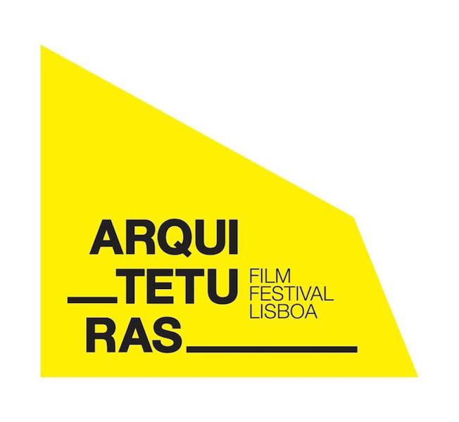 Architetture Film Festival a Lisbona