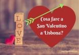 festa innamorati lisbona 14 febbraio