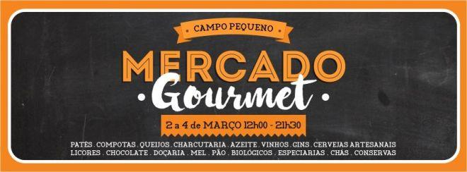 gastronomia lisbona portogallo