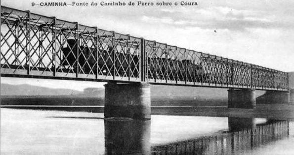 ponte eiffel portogallo
