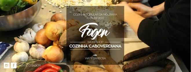 cucina capoverdiana lisbona