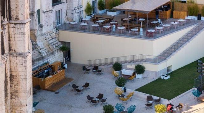 terrazzi lisbona
