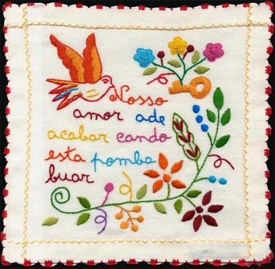 lenço namorados portugal