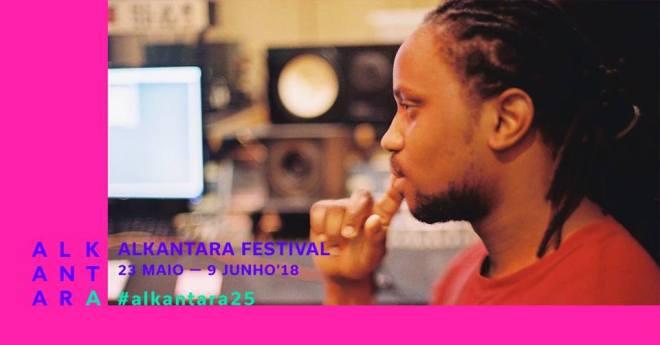festival musica arte lisbona