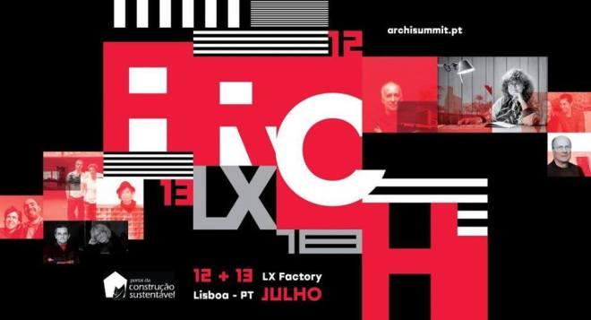 festival architettura lisbona