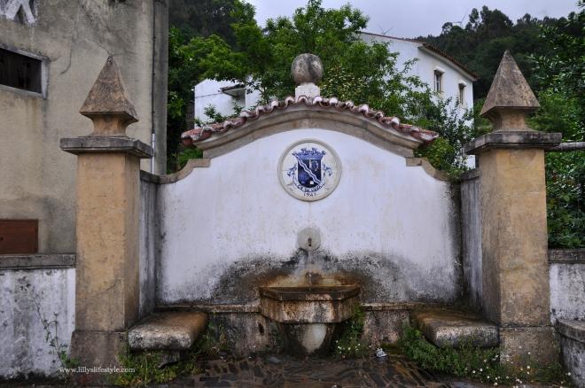 candal visitare portogallo non turistico
