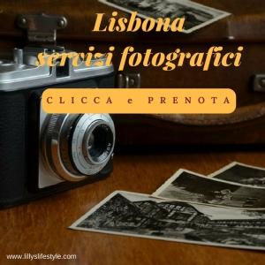 fotografo italiano lisbona portogallo