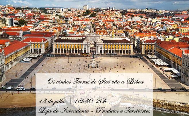lisbona prova vini portoghesi
