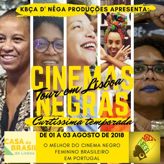 festival cinema brasiliano