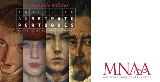 visitare museo di arte antica lisbona