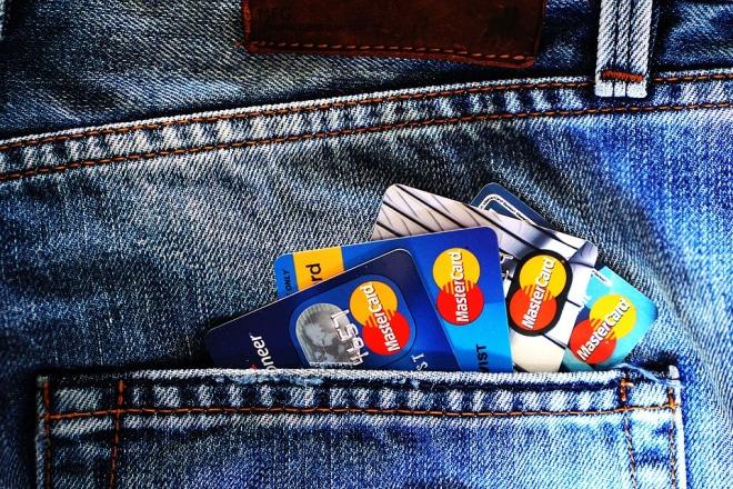portogallo come aprire un conto bancario