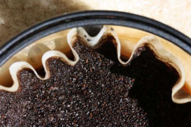 caffè di filtro