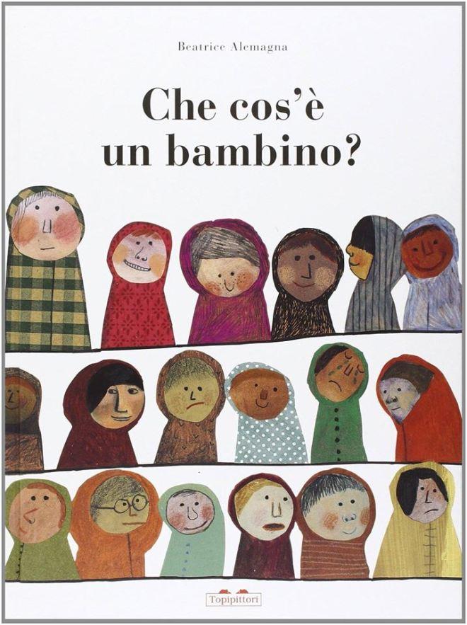 libri bambini italiano lisbona