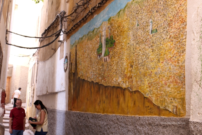 merzouga tours fes marocco